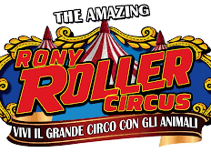 Rony-Roller-Circus-copertina