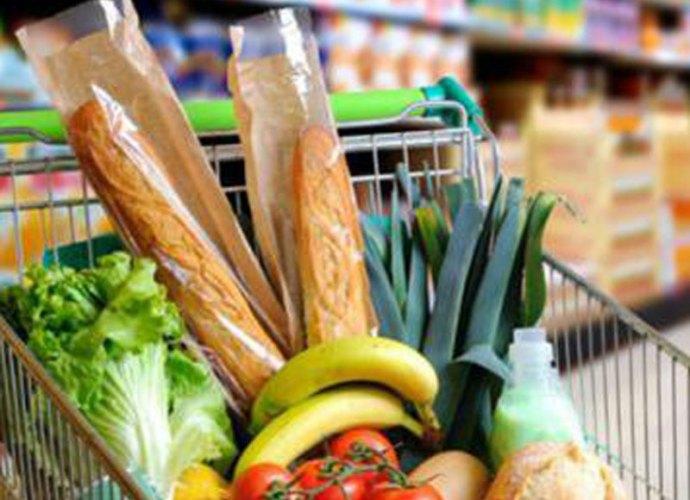 supermercato-carrello-copertina