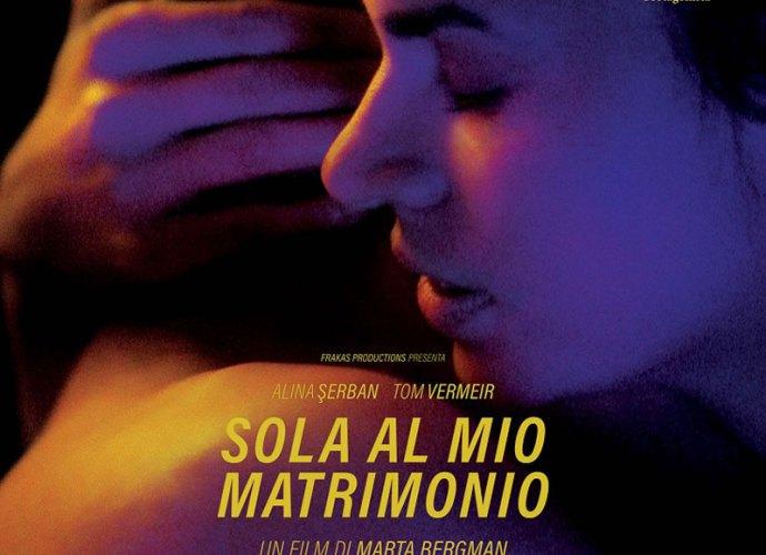 Sola-al-mio-matrimonio-copertina