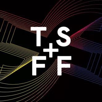 TS+FF 2020 Social Icon-in