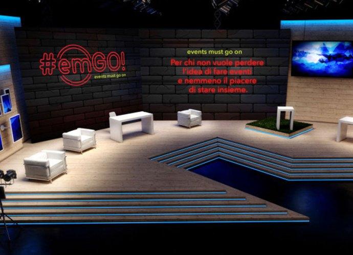 Emgo-Rendering-copertina