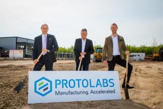 Protolabs-in