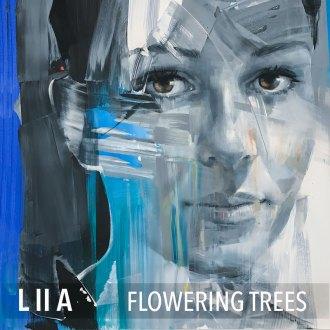 copertina-flowering-trees-in