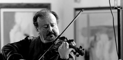 Joaquin Palomares e Fernando Espì