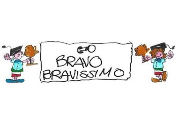 Bravo-Bravissimo-copertina