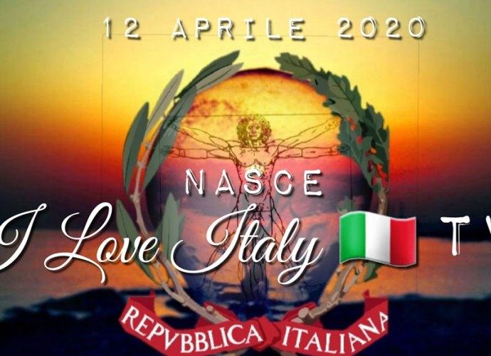 I-Love-Italy-TV-copertina