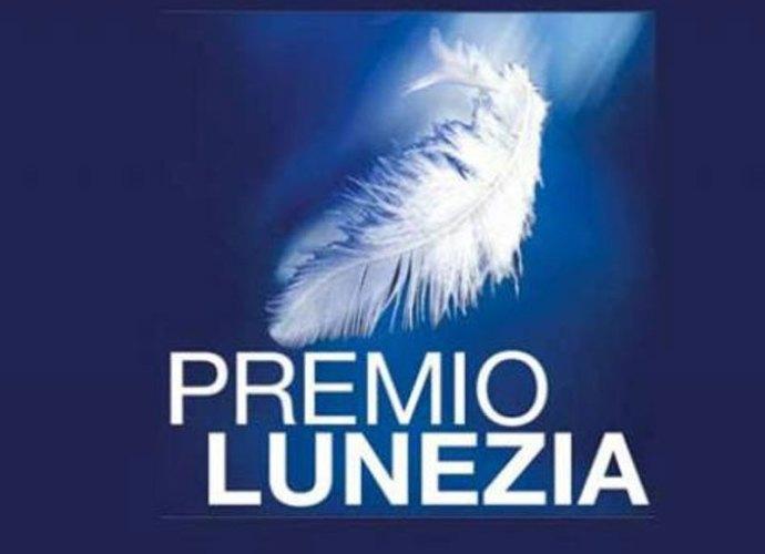 Premio-Lunezia-copertina