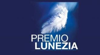 Premio-Lunezia-in