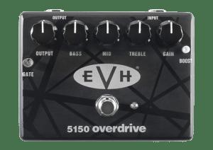 EVH5150Overdrive-11