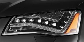 pressmark automotive