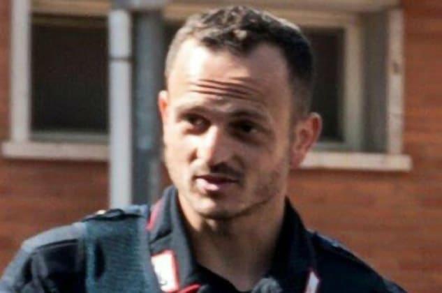 Si chiamava Vittorio Iacovacci il carabiniere ucciso nell'attacco in Congo. Aveva 30 anni e si doveva sposare in estate