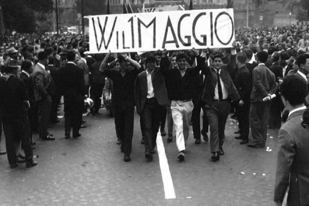 1 maggio, festa dei lavoratori: le origini in Italia e nel mondo. Una ricorrenza ufficiale nello stesso giorno in diversi paesi del mondo
