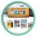 app-store-newsstand