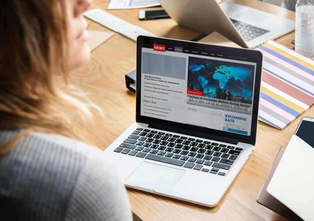 PressPad added paywall to the PressPad News platform