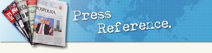 Press Reference