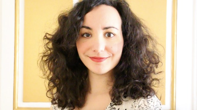 Florence Porcel, autrice, actrice, animatrice