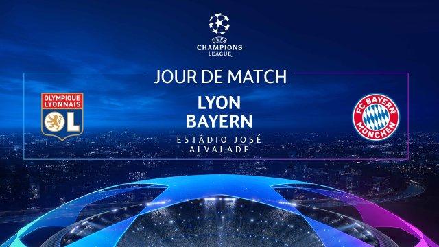 OL_Bayern Munich