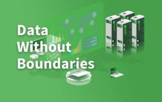 Data without Boundaries: Pacio Harmonizes Global Data 2