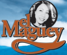 El Maguey Mexican Restaurant – The Best Mexican Restaurant in Salem Indiana Launches their New Menu 4