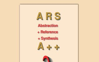 A++ and the Lambda Calculus – Introduction to the Lambda Calculus 1