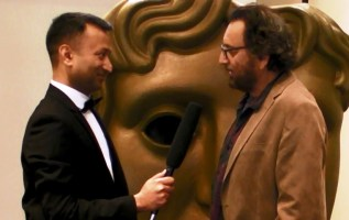 Subodh Gupta in Interview with Shekhar Kapur on Success 16