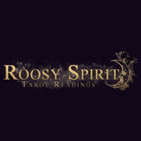 Melbourne-Based Psychic Reader Roosy Spirit Offers Sessions Across The Globe 1
