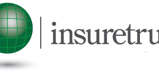 INSUREtrust Wins Award at Advisen's 2018 Cyber Risk Awards 2