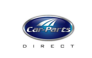 Car Parts Direct Provides All Service Parts for All Automobiles Worldwide via their eBay Store 3