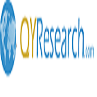 United States, European Union and China Natural Sponge Market Size, Share, Development by 2025 – QY Research, Inc. 3