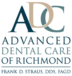 Advanced Dental Care of Richmond Offers Affordable Dentists in Richmond, VA 7