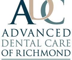 Advanced Dental Care of Richmond Offers Affordable Dentists in Richmond, VA 14
