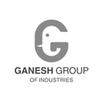 Ganesh Group of Industries Promises A Better Tomorrow With their Fine Chemical Sector 4