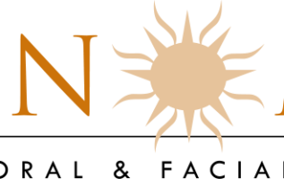 Sonoma Oral & Facial Surgery Offers Same Day Dental Implants in Gilbert 11
