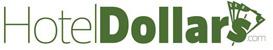 Hotel Dollars Reaches Initial Launch Goals 9
