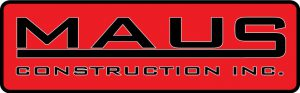 Maus Construction Inc. Offers the Best Roofing Services for Homes Affected by Hail Storm Damage in Burnsville, MN 2