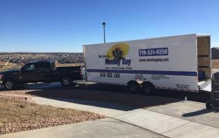 Colorado Springs Moving Company Invests In New Vehicles To Provide Better Moving Experience For Clients 2
