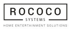 <div>Rococo Systems & Designs Offer Innovative New Products</div> 12