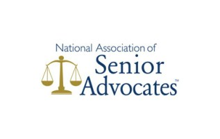 National Association of Senior Advocates Expands To All Fifty States To Stop Fraud and Unethical Business Practices Aimed at Older Adults 13