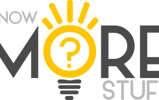 Know More Stuff Answers the Web's Trending Questions 1
