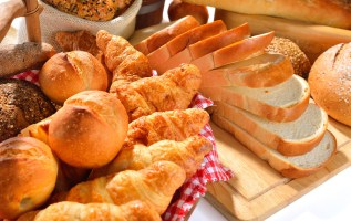 Global Bakery Products Market By Type, Distribution Channel, Regional Insights, Competitive Landscape, Growth, Opportunities and Forecast 2018-2023 4