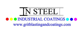 Insteel Blacksmiths and Fabricators Now Offer Innovative Powder Coating Service 12