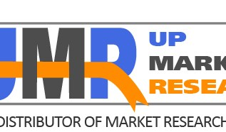 Oleochemicals Market Research Report 2018 Size, Share, Trends Analysis Report By Product, By Application, By Region And Global Forecast 2018-2023 4
