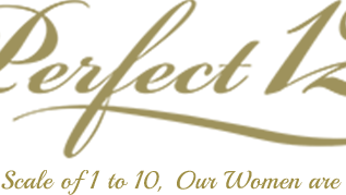 BEVERLY HILLS MATCHMAKING SERVICES FOR THE ELITE MAN OR WOMAN AVAILABLE FROM PERFECT 12 INTRODUCTIONS 2