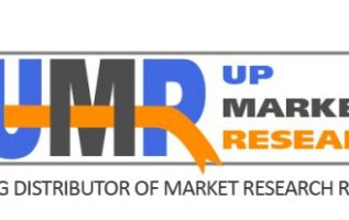 Advanced Driver Assistance Systems (ADAS) Market Size, Share, Growth, Forecast, Trends Analysis Report By Product, By Application, By Segment, By Region – Global Forecast 2018-2023 3