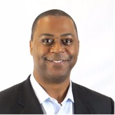 Mike Crump joins the DataRemote team as Director of IoT Solutions 12