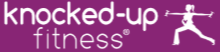 Knocked-Up Fitness® Offers the Best Pre and Postnatal Fitness and Pilates Classes For Instructors Online 4