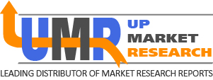 New Report Focusing on Baby Wipes Market with Trends, Analysis by Regions, Type, Market Drivers, and Top Growing Companies & Forecast 2018-2023 9