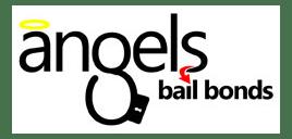 Bail Bonds In Whittier Show No Dramatic Increase Despite Californian Prison Reform 2