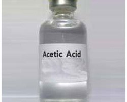 Global Acetic Acid Market By Applications, Regional Insights, Growth, Demand, Major Manufacturers, Opportunities and Forecast 2018-2023 3