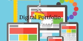 Why Use Digital Portfolio Tools in the Modern Classroom 3